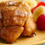 Monkey Bread (Delicious!)